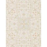 Morris & Co. Pure Net Ceiling Wallpaper
