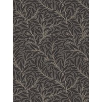 Morris & Co. Pure Willow Bough Wallpaper