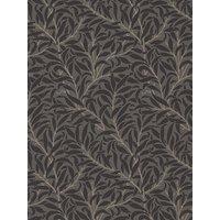 Morris & Co Pure Willow Bough Wallpaper