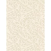 Morris & Co Pure Willow Bough Wallpaper