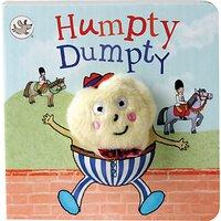 Humpty Dumpty Children's Board Book