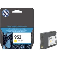 HP 953 Ink Cartridge