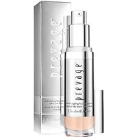Elizabeth Arden Prevage Foundation