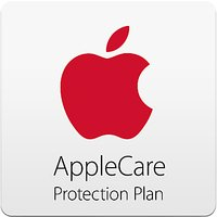 Apple AppleCare Protection Plan for Apple iMac