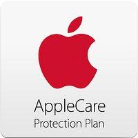 Applecare for Apple Mac Pro