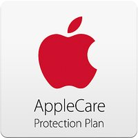 Apple AppleCare Protection Plan for MacBook