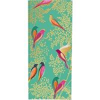Sara Miller Bird Tissue Paper, 4 Sheets
