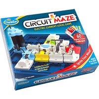 Thinkfun Circuit Maze Game