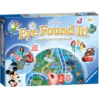 Ravensburger Disney Eye Found It! Game
