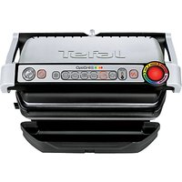 Tefal GC713D40 OptiGrill+