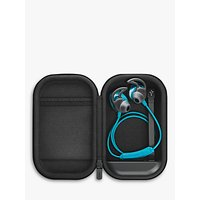 Bose Charging Case for SoundSport Wireless In-Ear Headphones