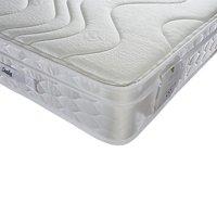 Sealy Activ Comfort Mattress, Medium, Single