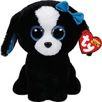 Ty Tracey Boo Buddy Soft Toy