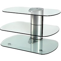 Off The Wall Skyline 800 TV Stand For TVs Up To 55
