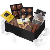 Hotel Chocolat 'The Everything Collection' Chocolate Assortment, 415g