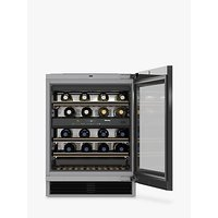 Miele KWT6322UG Integrated Wine Cabinet