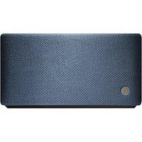 Cambridge Audio YoYo S Portable Bluetooth Speaker