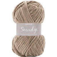 Sirdar Smudge Chunky Yarn, 100g