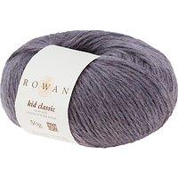 Rowan Kid Classic Yarn, 50g
