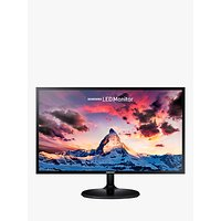 Samsung S22F350FHU Full HD LED Monitor, 22