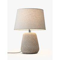 John Lewis Iona Table Lamp