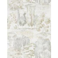 Sanderson Waterperry Wallpaper