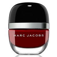 Marc Jacobs Enamored Hi-Shine Nail Lacquer