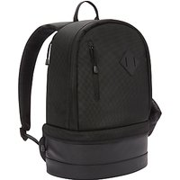 Canon BP100 Camera Case Backpack