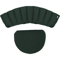 iCandy MiChair Comfort Pack
