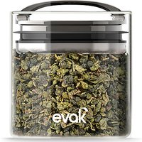 Prepara Evak Storage Jar, Small