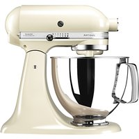 KitchenAid 125 Artisan 4.8L Stand Mixer