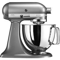 KitchenAid 125 Artisan 4.8L Stand Mixer