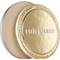 Este Lauder Pressed Powder Refill