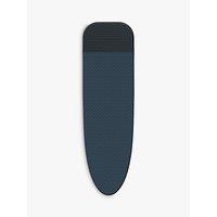 Sketch London A6 Notebooks, Set of 3