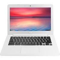 ASUS Chromebook C300SA, Intel Celeron, 2GB RAM, 32GB eMMC, 13.3