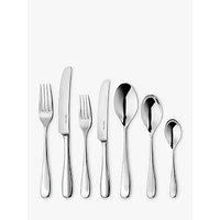 Robert Welch Warwick Cutlery Set, 56 Piece