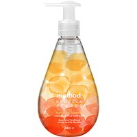 Method Rebecca Atwood Hand Soap, 354ml