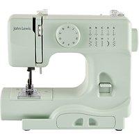 John Lewis Mini Sewing Machine