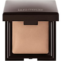 Laura Mercier Candleglow Sheer Perfecting Powder