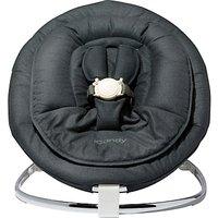 iCandy MiChair Newborn Pod