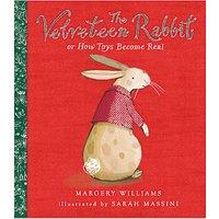 The Velveteen Rabbit Childrens Book