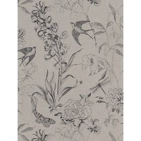 Designers Guild Jardin des Plantes Sibylla Paste the Wall Wallpaper