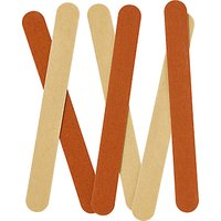 Emery Boards, Set of 6