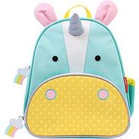 Skip Hop Zoo Backpack, Unicorn