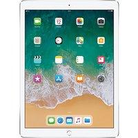 2017 Apple iPad Pro 12.9, A10X Fusion, iOS11, Wi-Fi & Cellular, 512GB