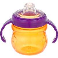 Vital Baby Kidisipper Tubby Cup