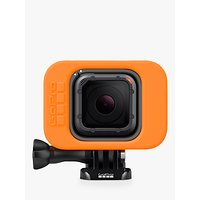 GoPro Floaty Camera Protector and Flotation Device for HERO Session, Orange