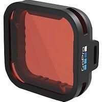 GoPro Blue Water Snorkel Filter for HERO5 Black