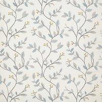 John Lewis Mia Furnishing Fabric