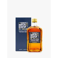 Stags Breath Liqueur (Whisky), 70cl